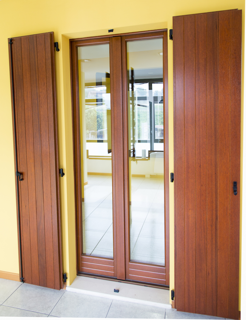 persiane legno alluminio folusci tolentino macerata