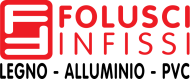Folusci Tolentino Macerata | Infissi Legno alluminio pvc