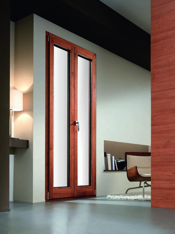 Finestre legno pvc alluminio folusci tolentino macerata for Folusci infissi tolentino