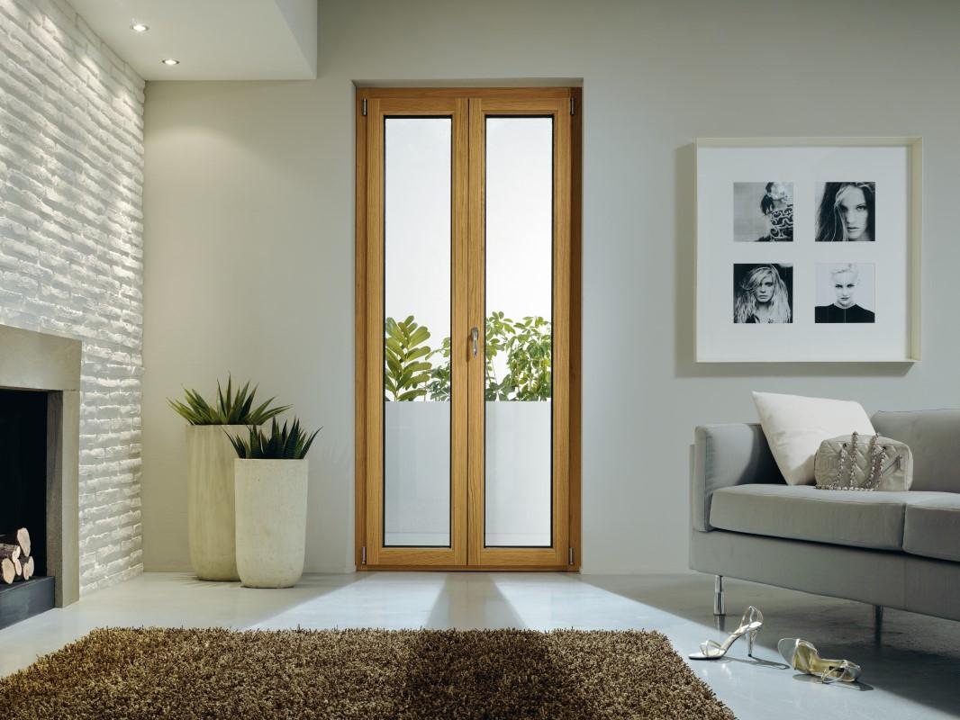 Finestre legno pvc alluminio folusci tolentino macerata for Preventivo finestre alluminio