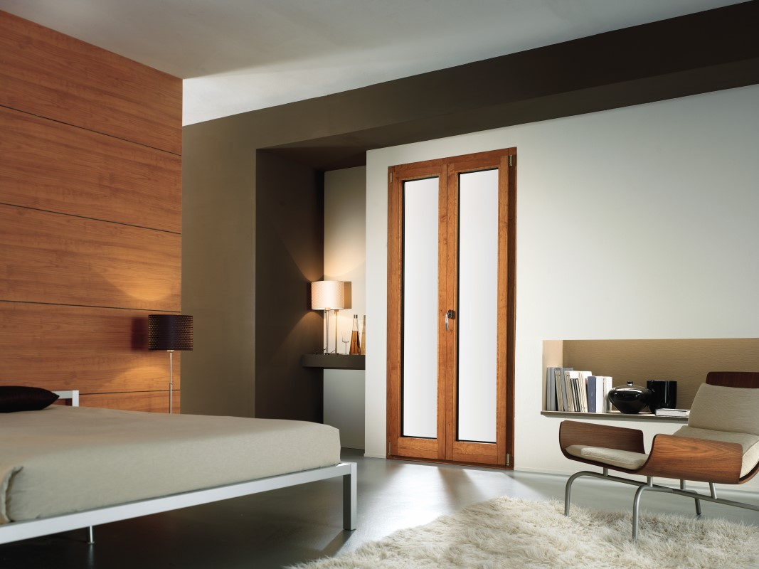 Finestre legno pvc alluminio folusci tolentino macerata for Finestre legno pvc