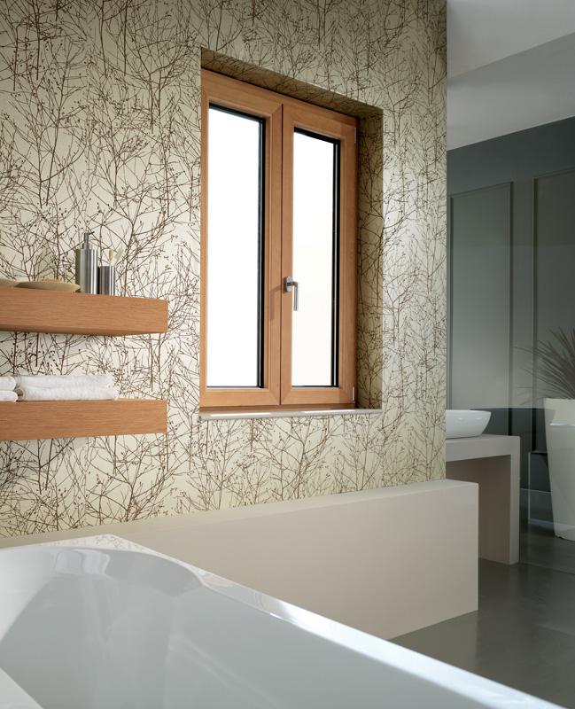 Finestre legno pvc alluminio folusci tolentino macerata - Finestre legno pvc ...